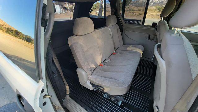 2003 Dodge Caravan Santa Clarita, CA 16