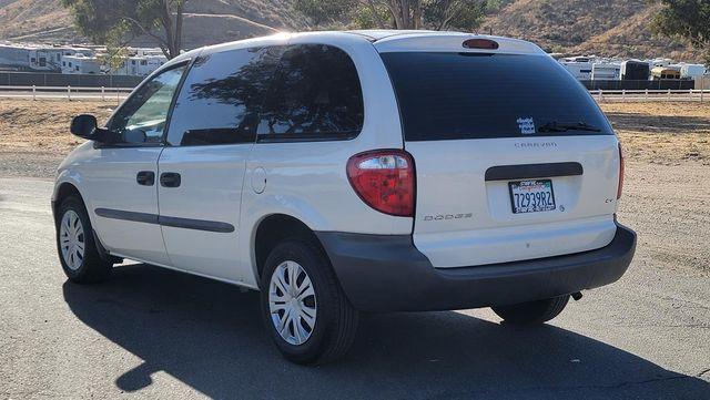 2003 Dodge Caravan Santa Clarita, CA 5