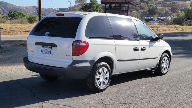 2003 Dodge Caravan Santa Clarita, CA 6