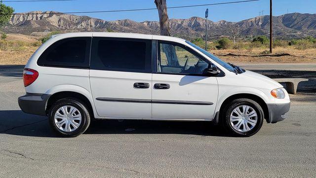 2003 Dodge Caravan Santa Clarita, CA 12