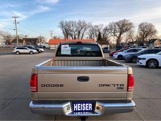 2003 Dodge Dakota SLT  city ND  Heiser Motors  in Dickinson, ND