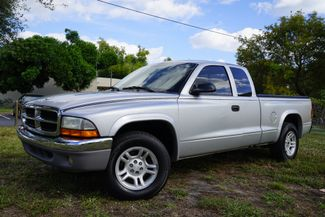 2003 Dodge Dakota SLT in Lighthouse Point FL
