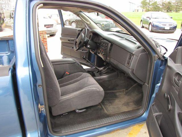 2003 Dodge Dakota Base in Medina OHIO, 44256