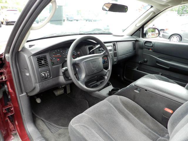 2003 Dodge Dakota Base in Nashville, Tennessee 37211