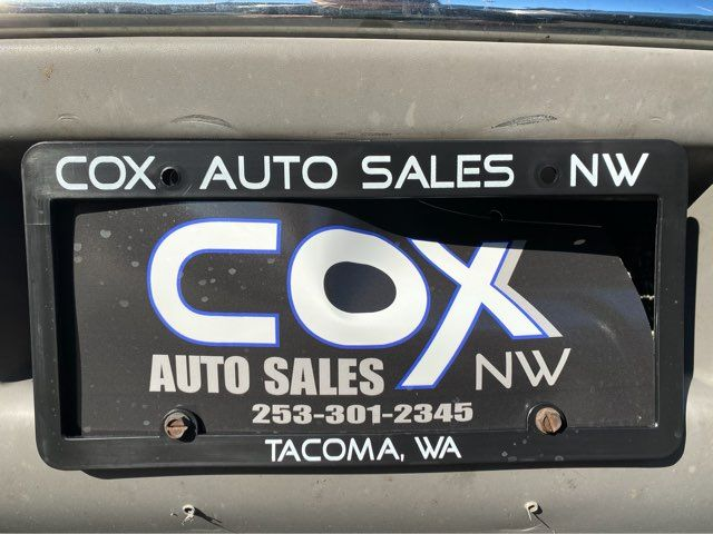 2003 Dodge Dakota SLT in Tacoma, WA 98409