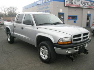2003 Dodge Dakota Sport  city CT  York Auto Sales  in , CT