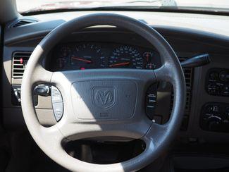 2003 Dodge Durango SLT Englewood, CO 11