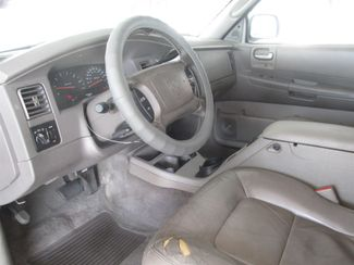 2003 Dodge Durango SLT Plus Gardena, California 4