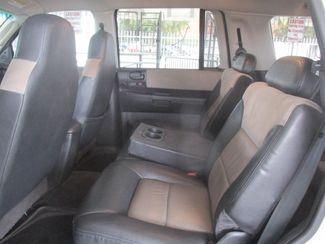 2003 Dodge Durango R/T Gardena, California 9