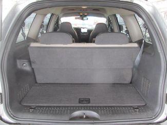 2003 Dodge Durango R/T Gardena, California 10