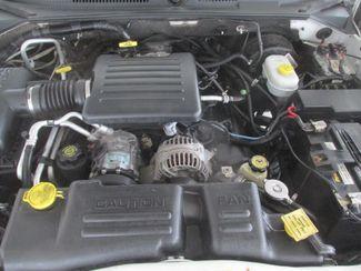 2003 Dodge Durango SLT Plus Gardena, California 14