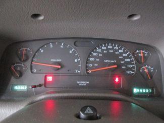2003 Dodge Durango SLT Plus Gardena, California 5