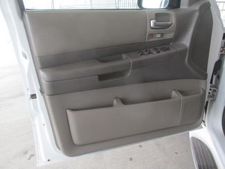 2003 Dodge Durango SLT Plus Gardena, California 8
