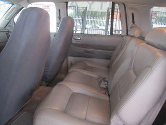 2003 Dodge Durango SLT Plus Gardena, California 9