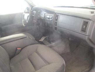 2003 Dodge Durango Sport Gardena, California 7