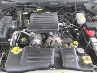 2003 Dodge Durango Sport Gardena, California 14