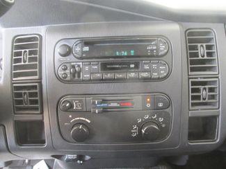 2003 Dodge Durango Sport Gardena, California 6