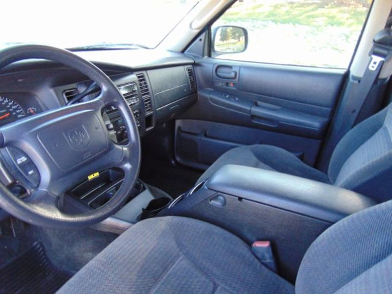 2003 Dodge Durango Sport  city MT  Bleskin Motor Company   in Great Falls, MT