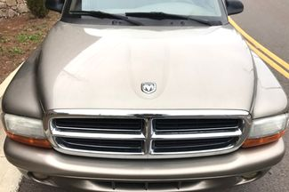 2003 Dodge-One Owner! 3rd Row ! Durango-MINT!! BUY HERE PAY HERE!! SLT-CARMARTSOUTH.COM Knoxville, Tennessee 2