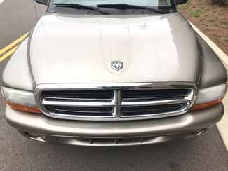 2003 Dodge-One Owner! 3rd Row ! Durango-MINT!! BUY HERE PAY HERE!! SLT-CARMARTSOUTH.COM Knoxville, Tennessee 1