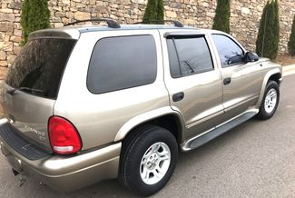 2003 Dodge-One Owner! 3rd Row ! Durango-MINT!! BUY HERE PAY HERE!! SLT-CARMARTSOUTH.COM Knoxville, Tennessee 4