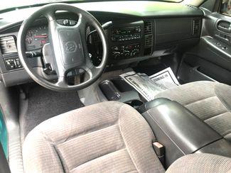 2003 Dodge Durango SLT Knoxville, Tennessee 9