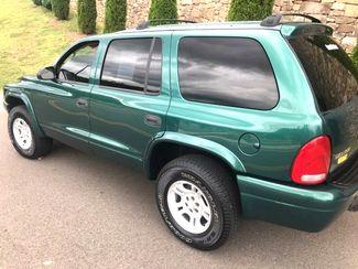 2003 Dodge Durango SLT Knoxville, Tennessee 3