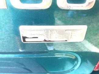 2003 Dodge Durango SLT Knoxville, Tennessee 12