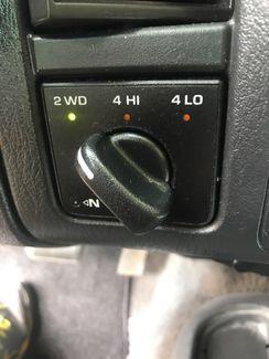 2003 Dodge Durango SLT Knoxville, Tennessee 11