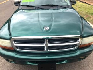 2003 Dodge-$2995!! Bhph!! 4x4-3rd Row! Durango-18 YRS IN BUSINESS!  SLT-CARMARTMARTSOUTH.COM Knoxville, Tennessee 1