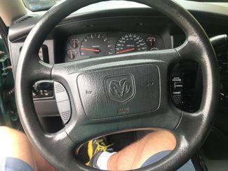 2003 Dodge Durango SLT Knoxville, Tennessee 16