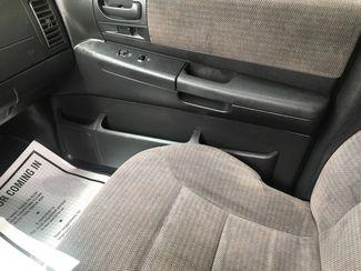 2003 Dodge Durango SLT Knoxville, Tennessee 20