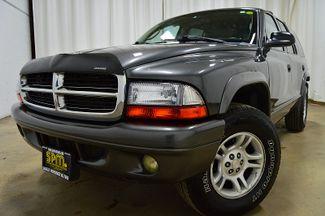 2003 Dodge Durango SLT in Merrillville IN, 46410