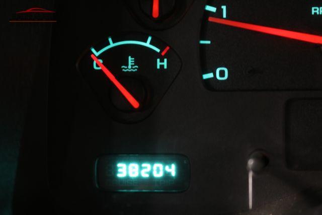 2003 Dodge Durango R/T Merrillville, Indiana 20