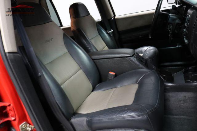 2003 Dodge Durango R/T Merrillville, Indiana 16