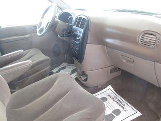 2003 Dodge Grand Caravan SE Gardena, California 12