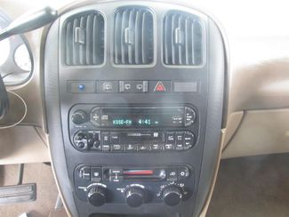 2003 Dodge Grand Caravan SE Gardena, California 5