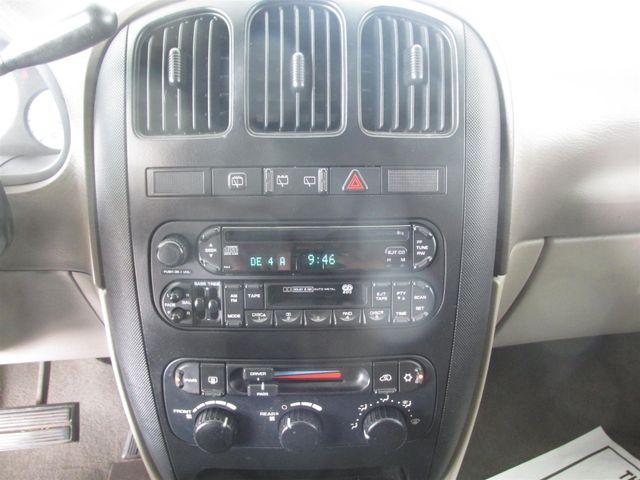 2003 Dodge Grand Caravan Sport Gardena, California 6