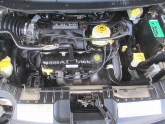 2003 Dodge Grand Caravan Sport Gardena, California 14