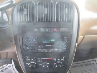 2003 Dodge Grand Caravan Sport Gardena, California 6