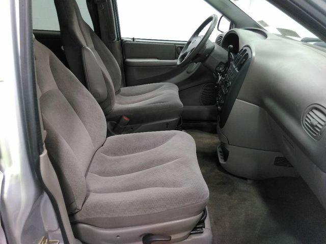 2003 Dodge Grand Caravan Sport in St. Louis, MO 63043