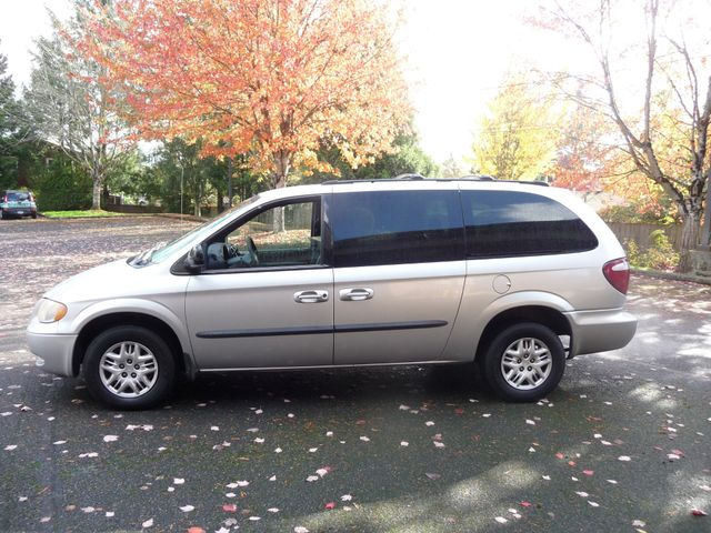 2003 Dodge Grand Caravan Sport in Portland OR, 97230