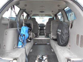 2003 Dodge Grand Caravan Se Wheelchair Van - DEPOSIT Pinellas Park, Florida 3