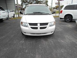 2003 Dodge Grand Caravan Se Wheelchair Van - DEPOSIT Pinellas Park, Florida 2