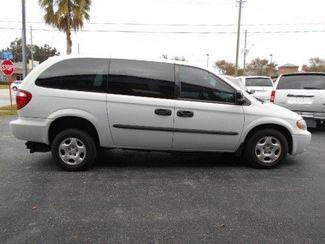 2003 Dodge Grand Caravan Se Wheelchair Van - DEPOSIT Pinellas Park, Florida 1