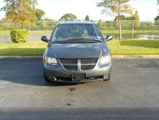 2003 Dodge Grand Caravan Sport Wheelchair Van Handicap Ramp Van Pinellas Park, Florida 3