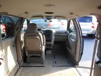 2003 Dodge Grand Caravan Sport Wheelchair Van Handicap Ramp Van Pinellas Park, Florida 5