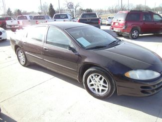 2003 Dodge Intrepid SE  city NE  JS Auto Sales  in Fremont, NE
