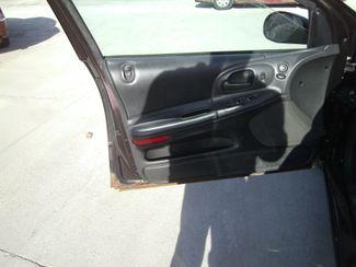 2003 Dodge Intrepid SE  city NE  JS Auto Sales  in Fremont, NE