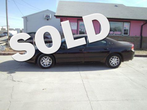 2003 Dodge Intrepid SE in Fremont, NE